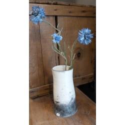 Petit Vase